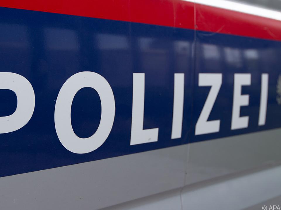 Polizei ermittelt nach Mordalarm in Wien-Favoriten