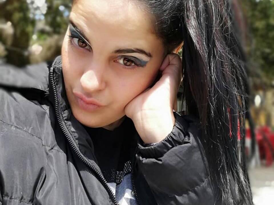 Sonia Di Maggio