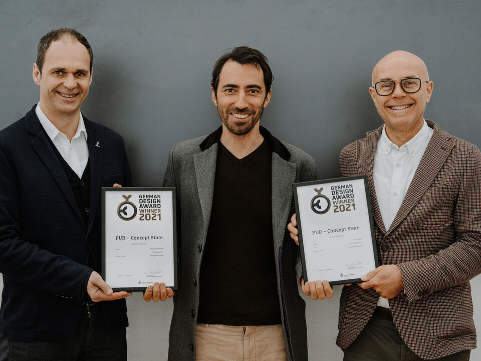01_ Günther Hölzl_Harry Thaler_Ulrich Wallnöfer_German Design Award (c)