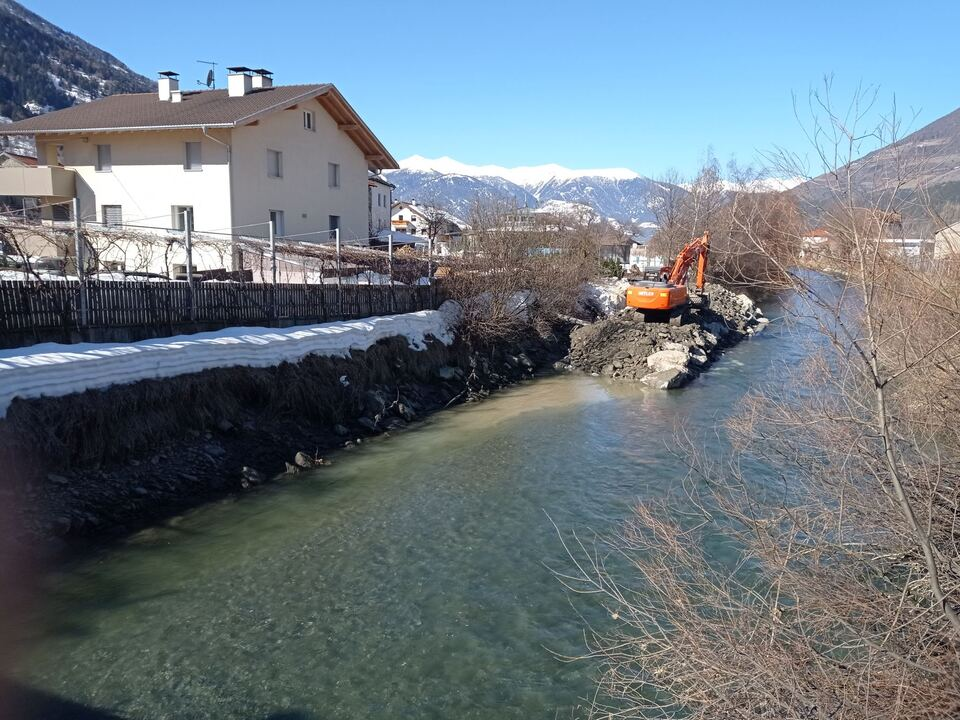 1100547_Hochwasserschutz Laas