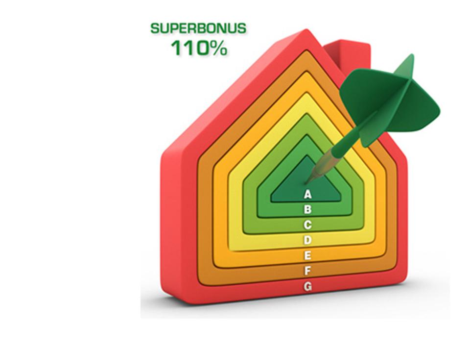 1101297_superbonus110