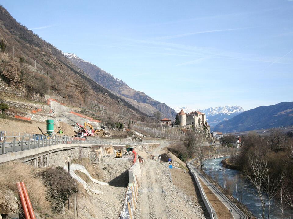 1101333_Circonvallazione-di-Castelbello-1