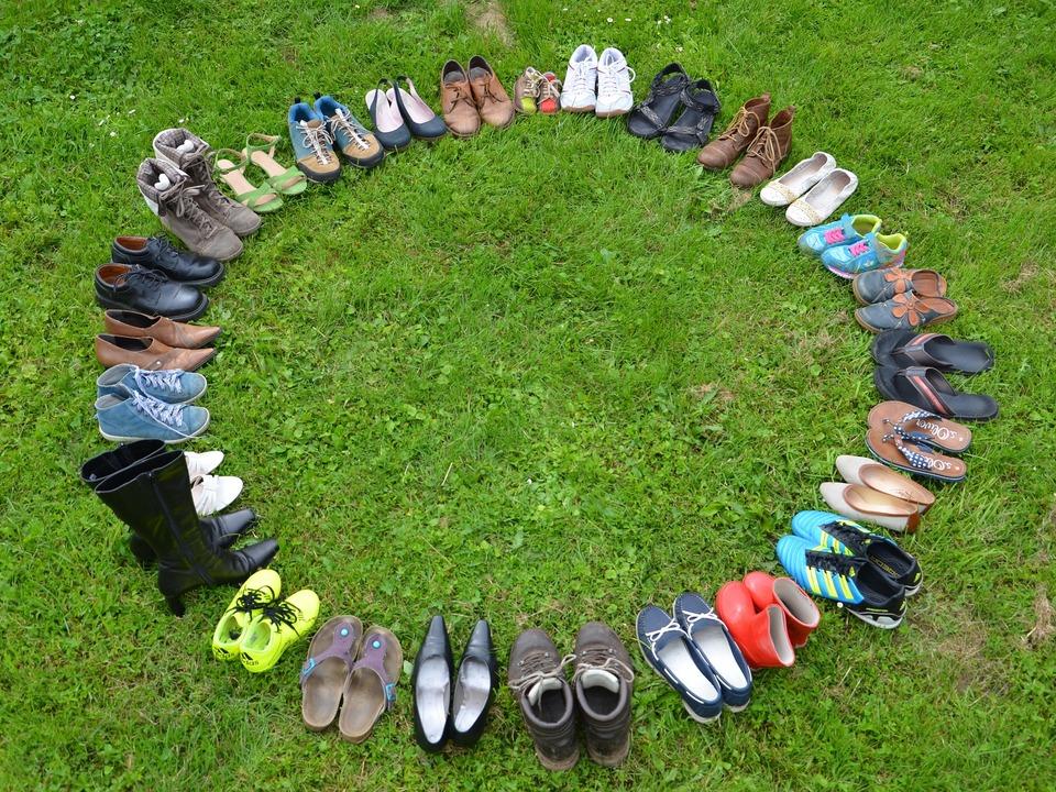 1103142_shoes-3812791_1920