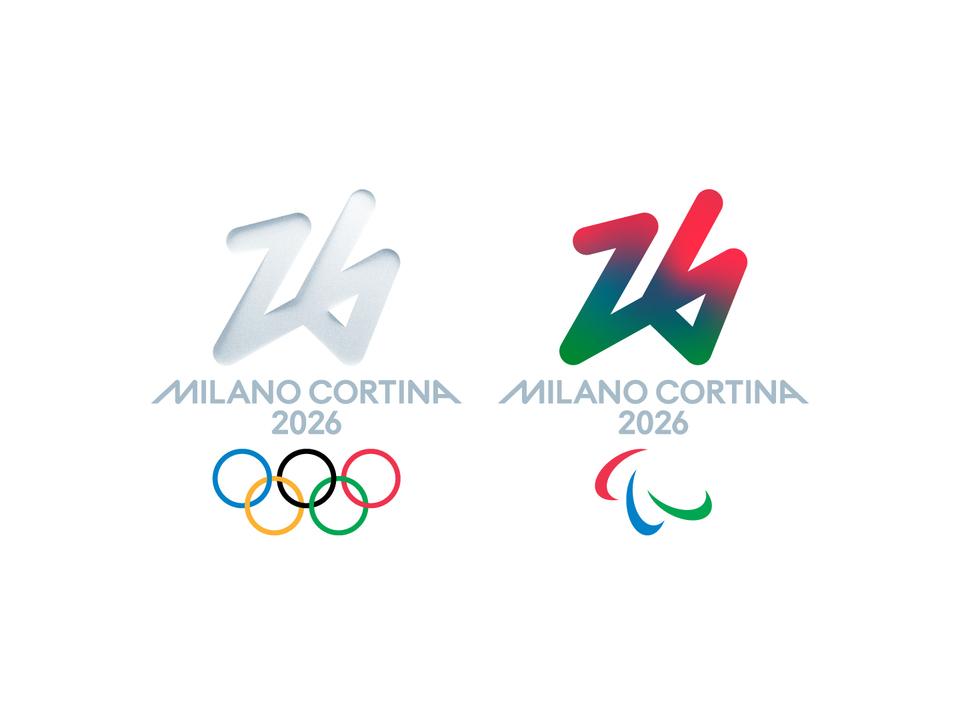 1103667_logo-milano-cortina-ufficiale