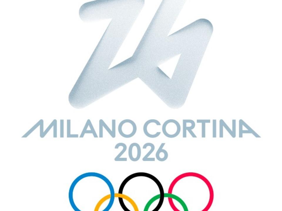 1103667_logo-milano-cortina
