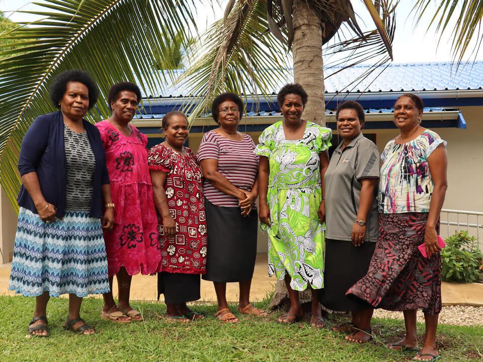 19_06_Komitee_Vanuatu