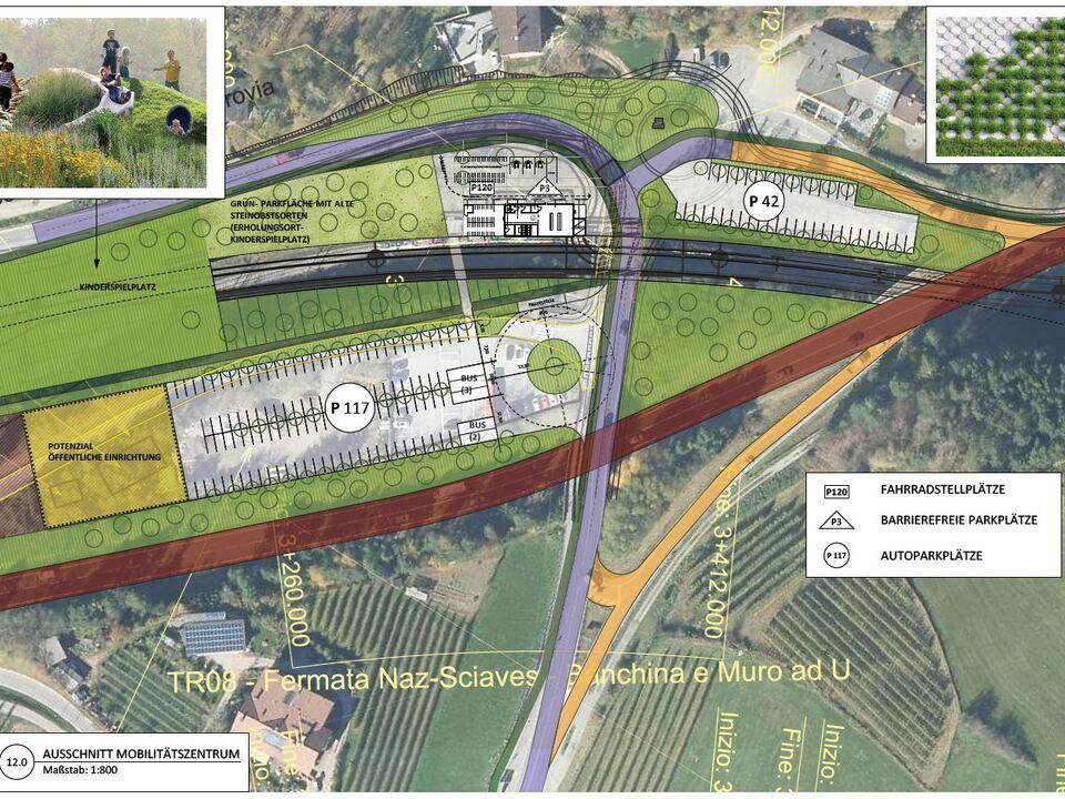 2021-03-11_Auszug Mobilitätszentrum Natz-Schabs