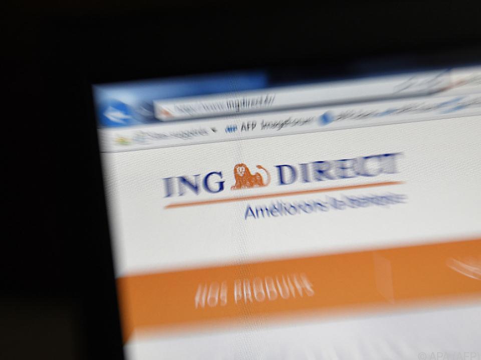 Bis Ende 2021 will die ING aus dem Privatkundengeschäft aussteigen