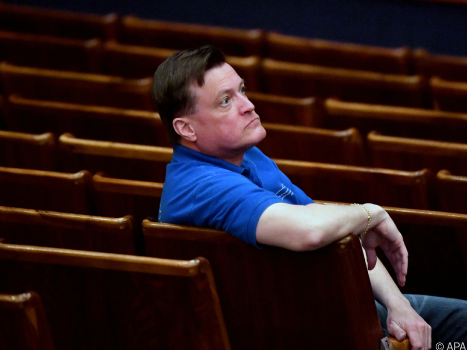 Christian Thielemann hat genug von leeren Konzerthäusern