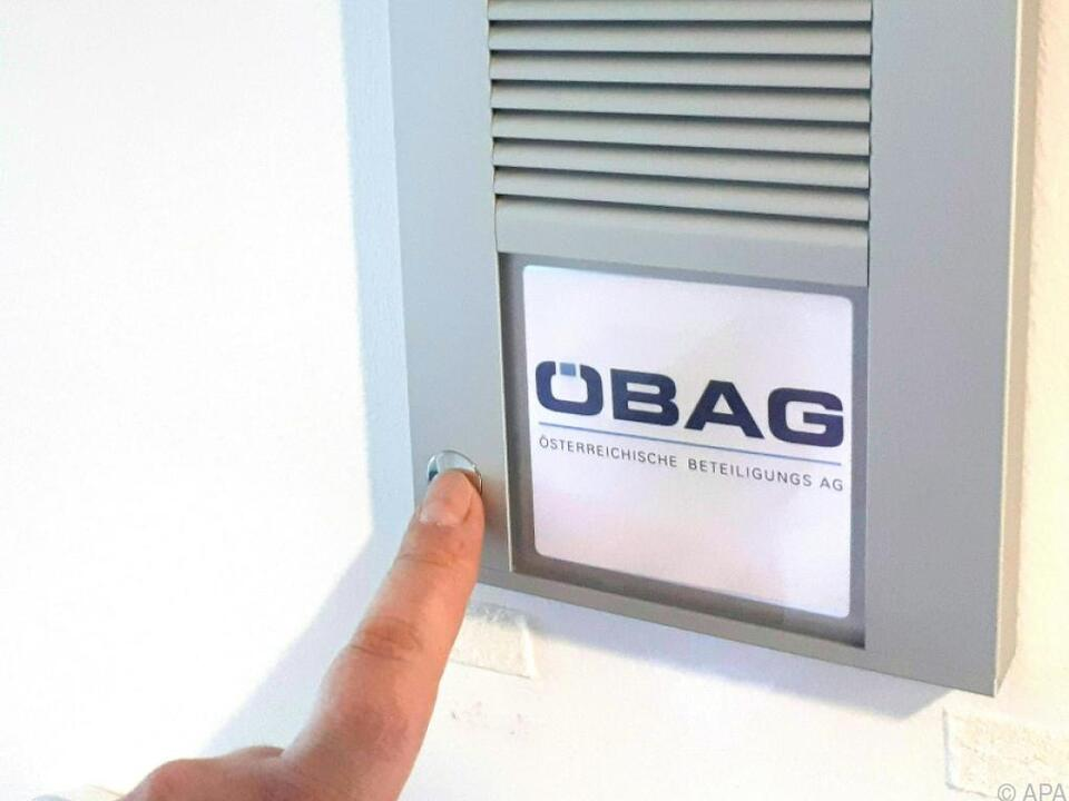 Die NEOS sehen ÖBAG-Chef Schmid rücktrittsreif.
