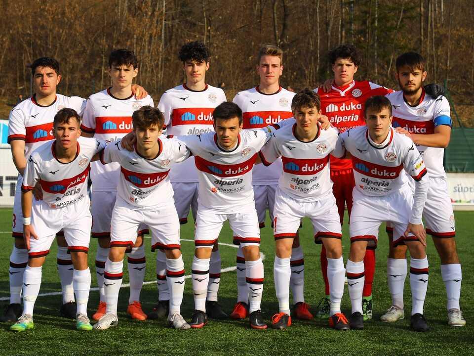 FCS-Primavera3