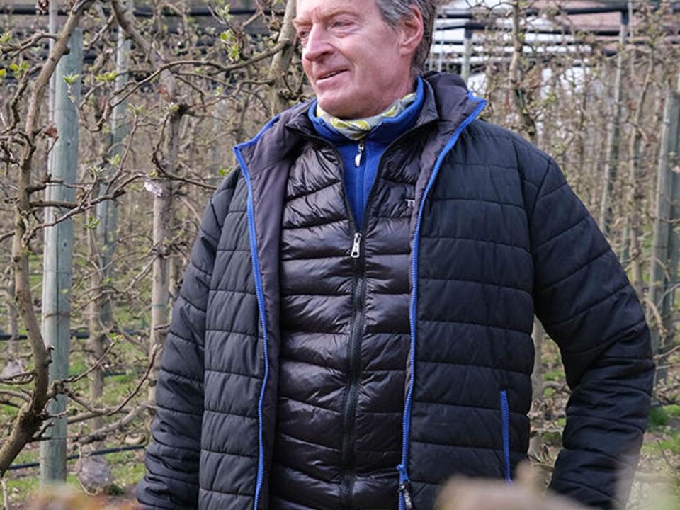 Josef Hafner (1)