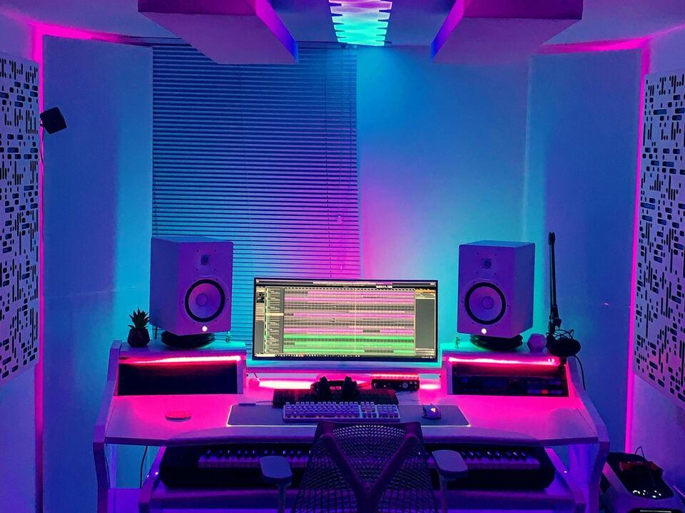 Jungle-Music-Incubator_Studio-Illustration