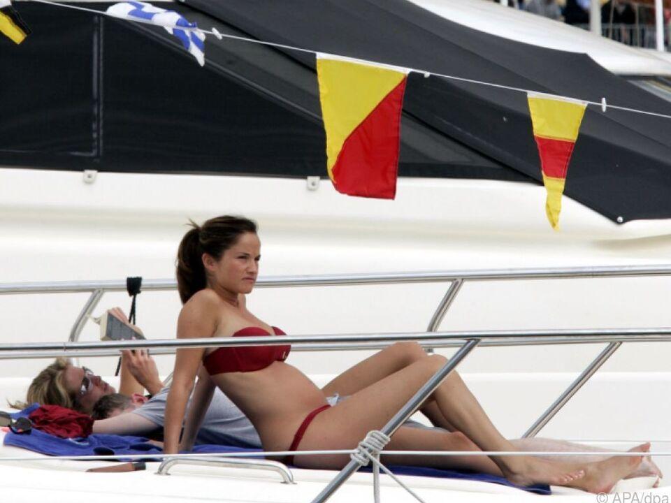 Leinen los und die Sorgen hinter sich lassen - wie hier in Monaco