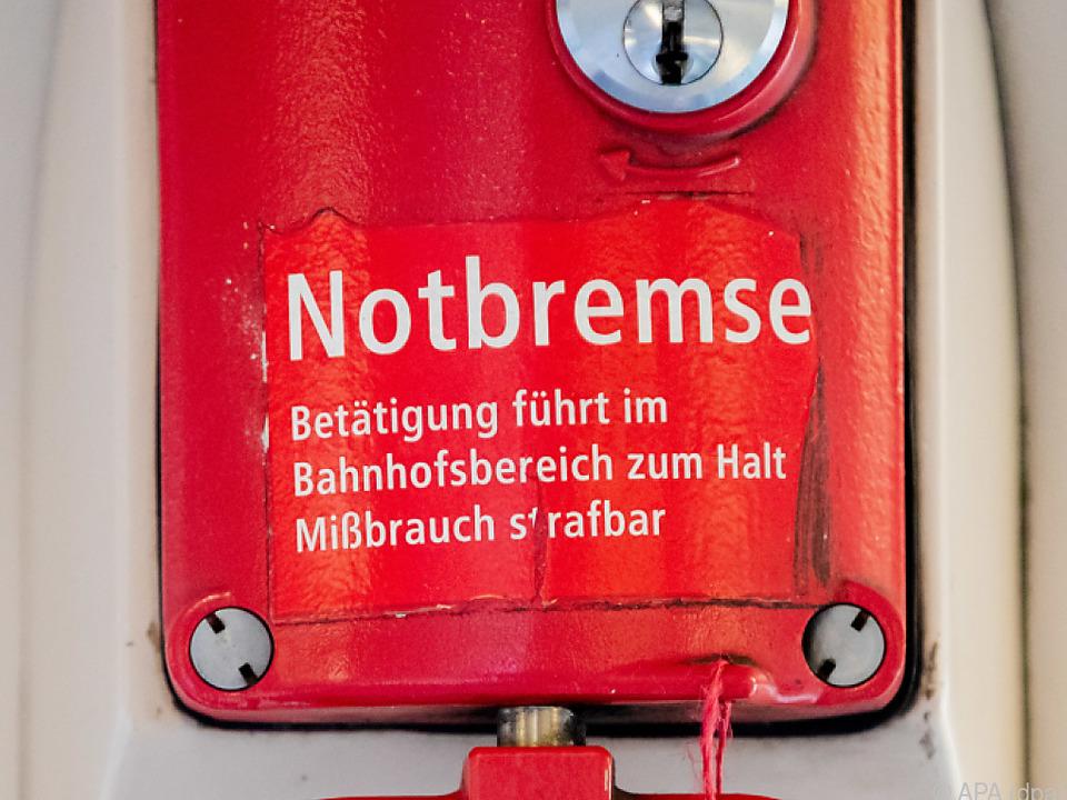 Österreichs Regierung entscheidet heute über weitere Corona-Maßnahmen