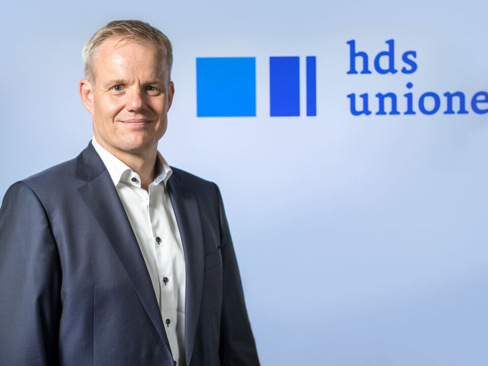 Philipp Moser hds_Unione