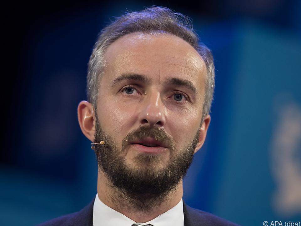 TV-Satiriker arbeitete sich an Tiroler Corona-Hotspot ab