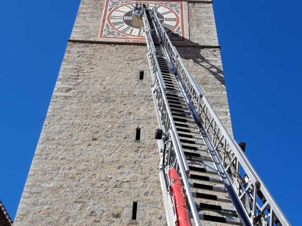 Weisser Turm_3