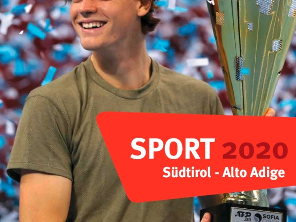 1104719_Suedtirol_Sport2020_AltoAdige-Cover