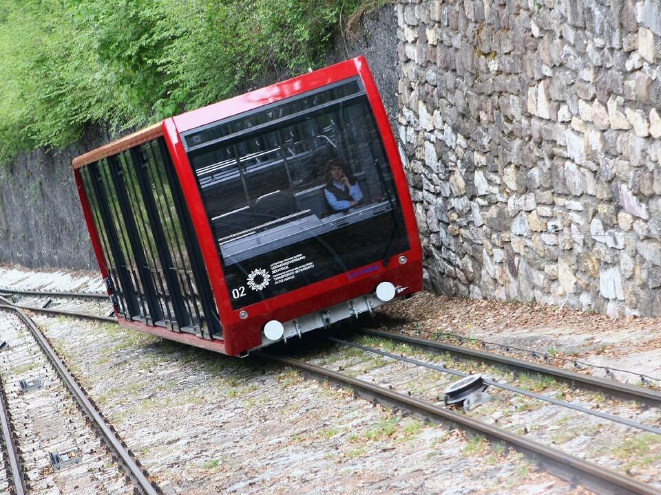 1105277_mendelbahn-hig