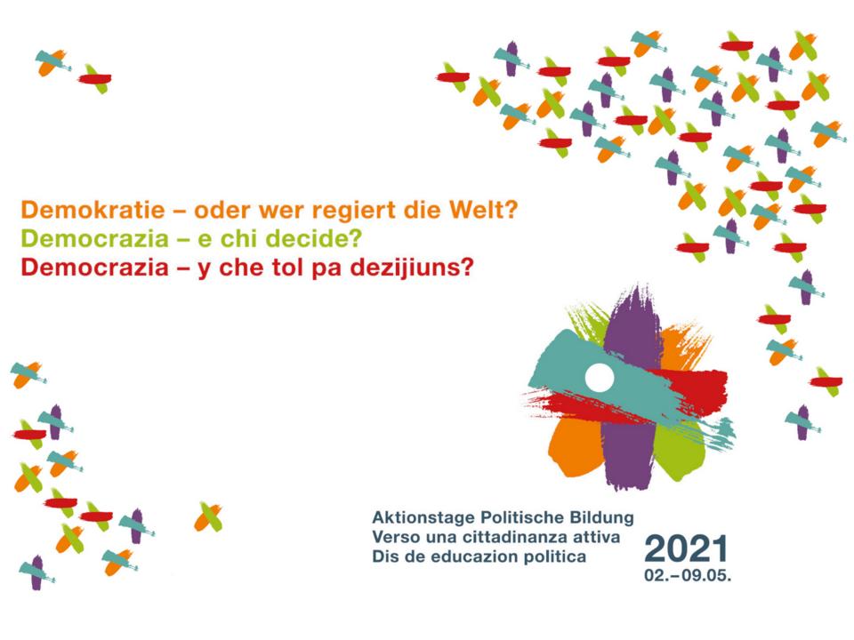 1105901_APP-2021Demokratie---oder-wer-regiert-die-Welt