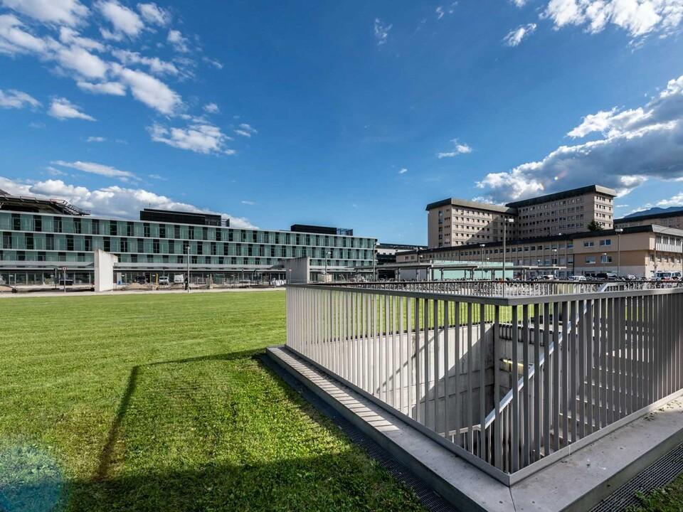 1106695_ospedale-Bolzano-foto-Azienda-sanitaria-Ivo-Corr_