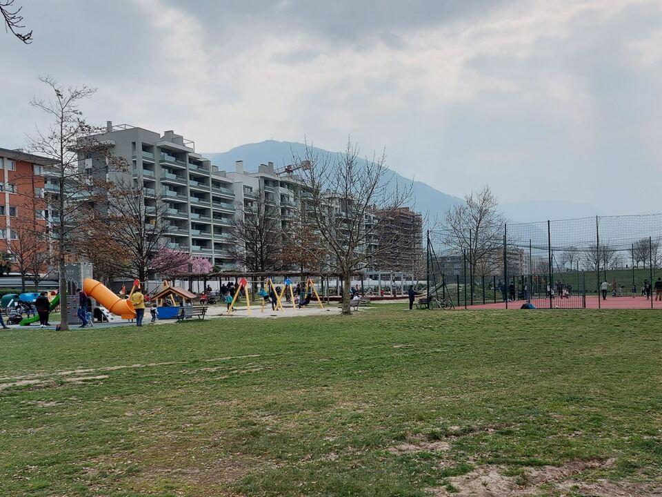 bozen_Spielplatz_firmian_luigi_mariotti