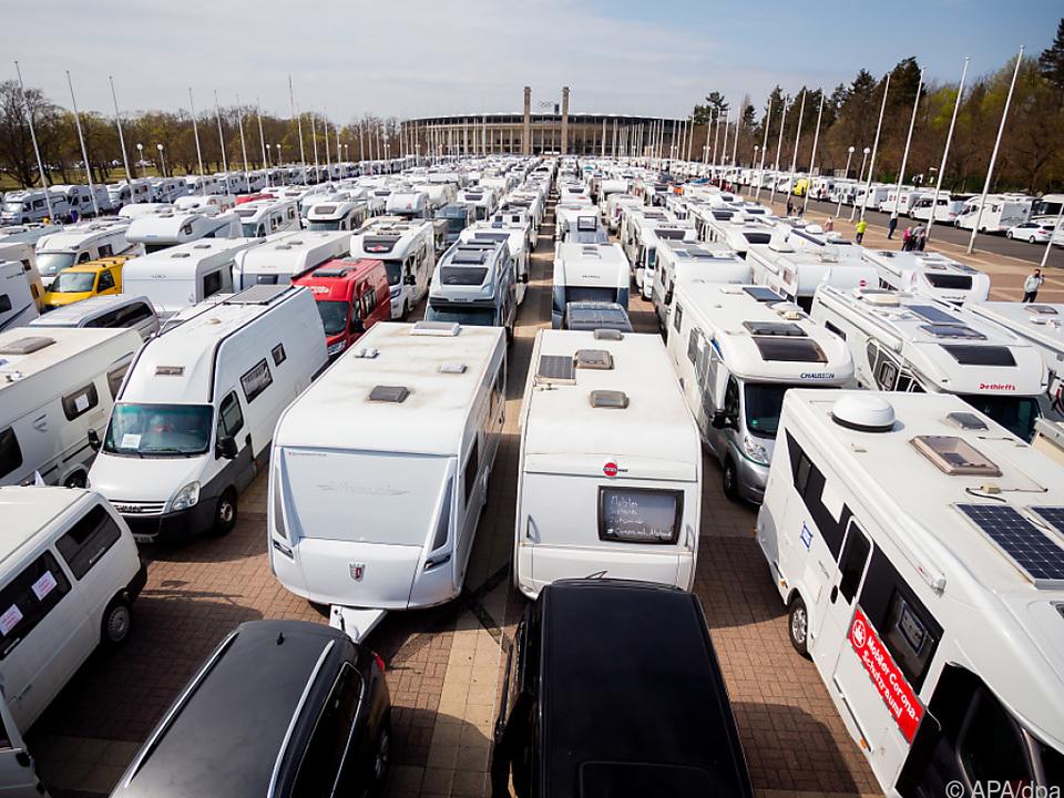 Viele-Deutsche-wollen-heuer-nicht-verreisen