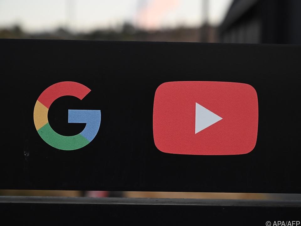 Corona-Krise beflügelte Anzeigengeschäft auf Google und Youtube