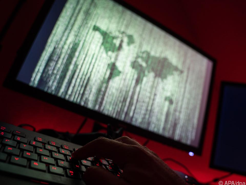 Das einst weltumspannende Emotet-Netzwerk ist zerschlagen