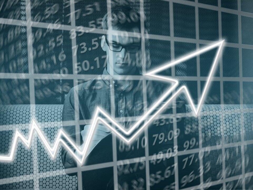 Statistik Unternehmen