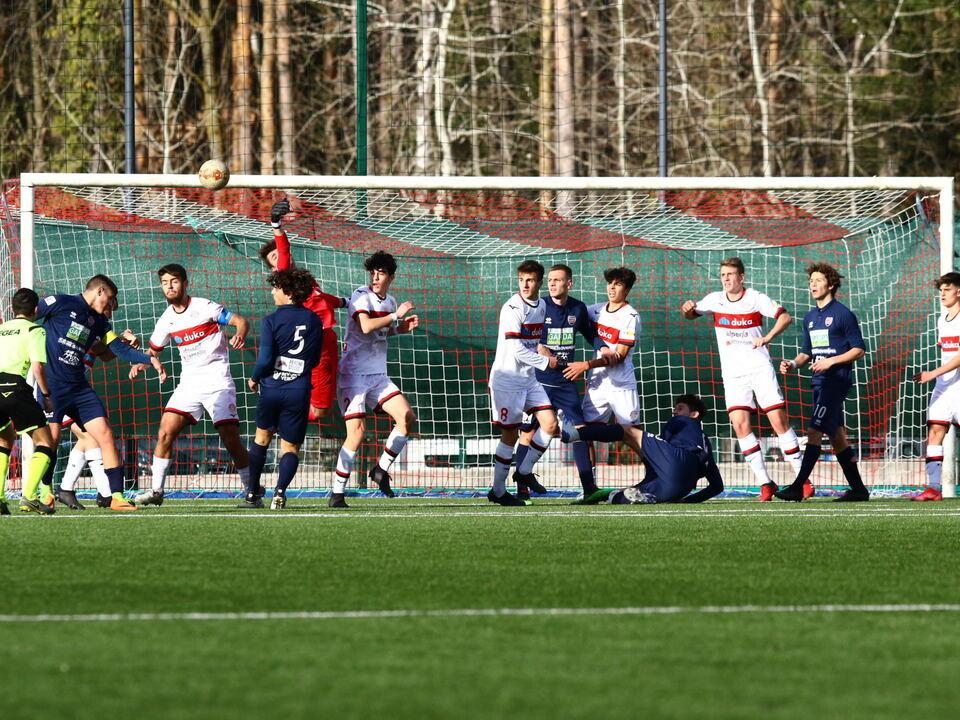FCS_Primavera3