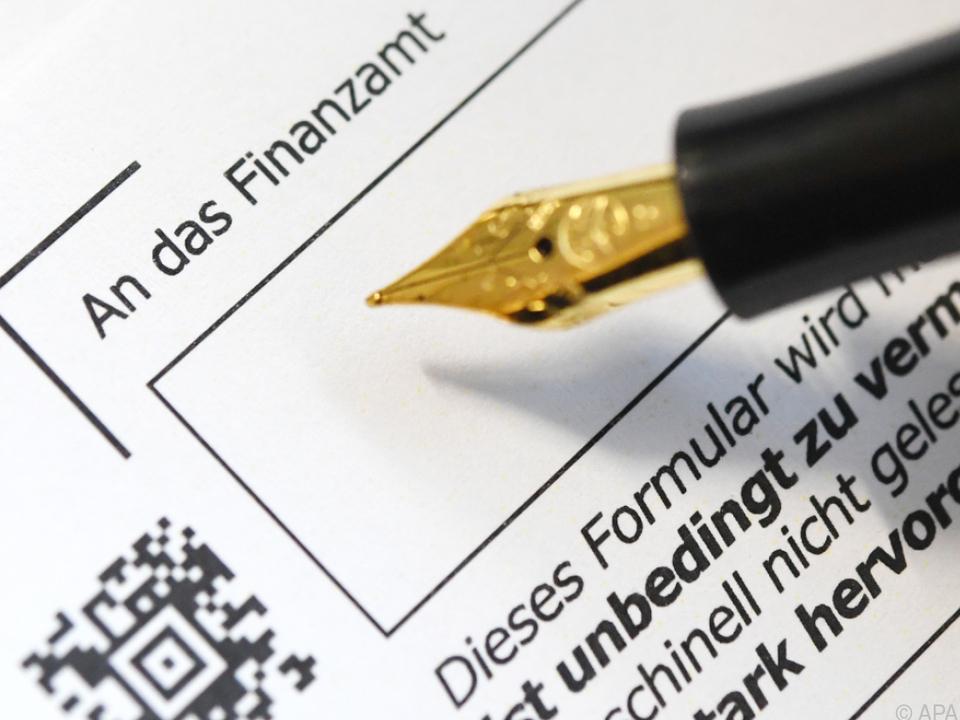 G20-Finanzminister basteln an Steuerreform