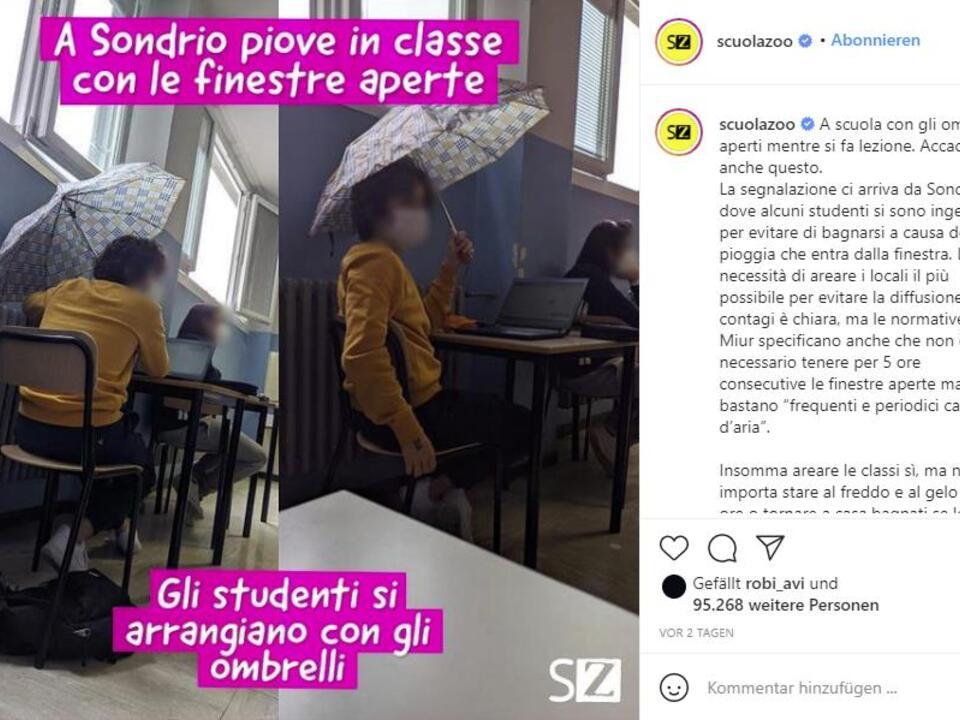 instagram-scuolazoo