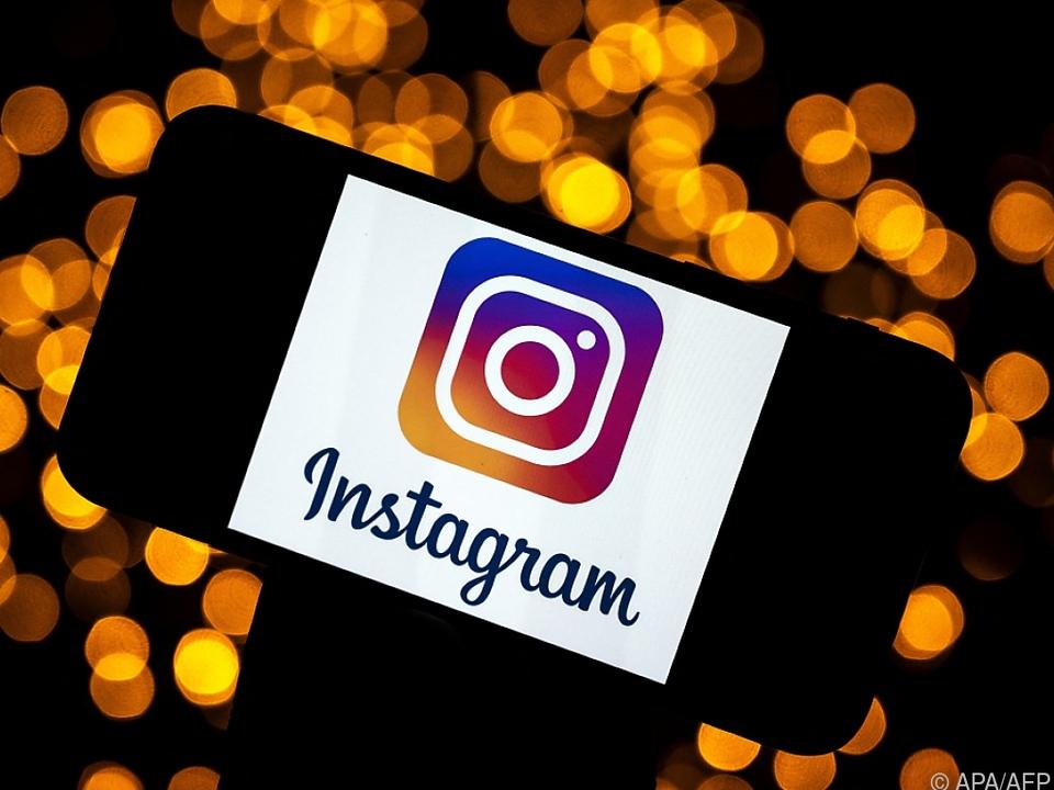 Instagram will die Plattform für seine User sicherer machen