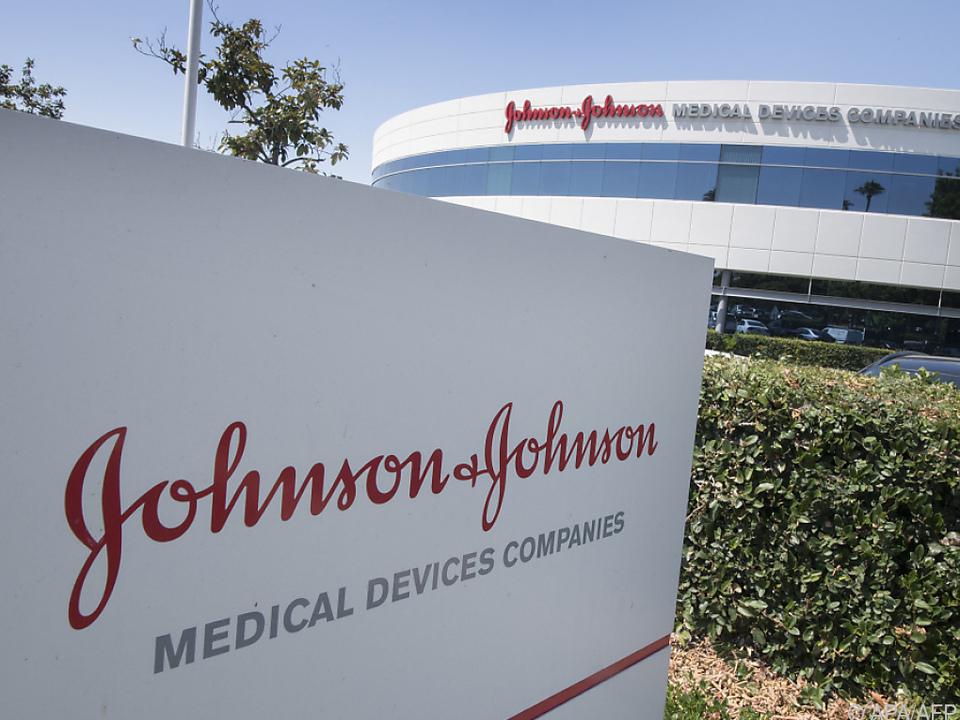 Johnson-Impfstoff auf dem Prüfstand: Entscheidung in USA vertagt
