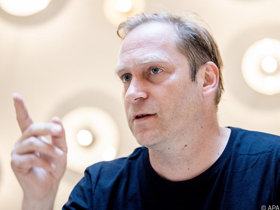 Lied kommt am Ostermontag als neue Uhlmann-Single digital heraus