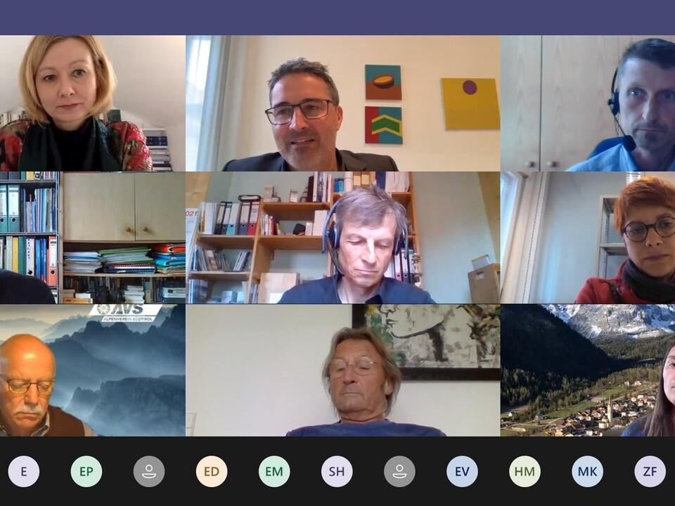 Screenshot-Treffen-LH-2