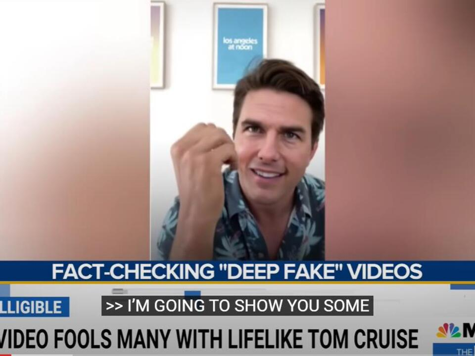 yt-Tom cruise