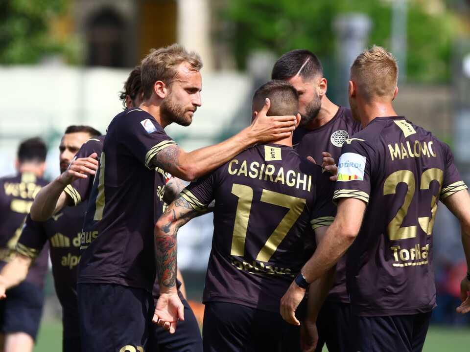 0-1 Casiraghi