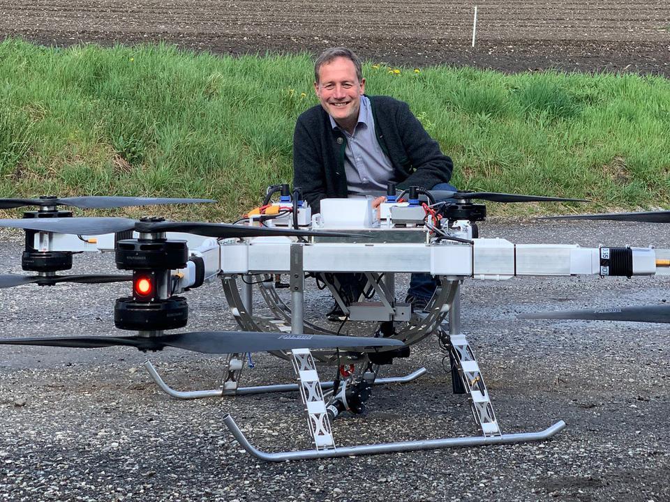 1107362_Drohne_Schutzhuetten_LRBessone