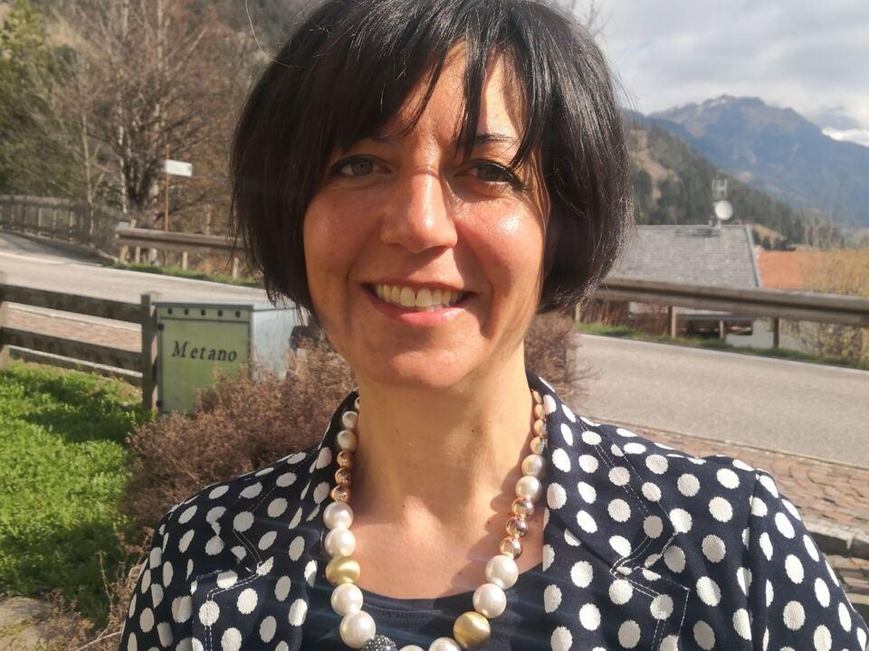 1107370_Mara-Nemela_Direktorin-Stiftung-Dolomiten-UNESCO-(1)