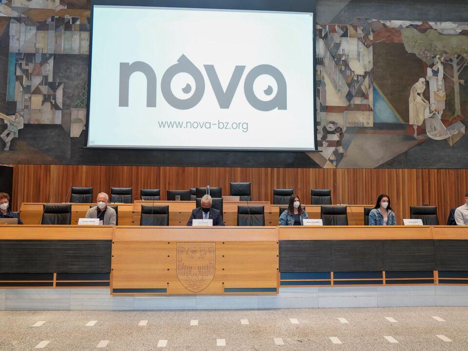 1107540_Presntazione-Nova-bz.org