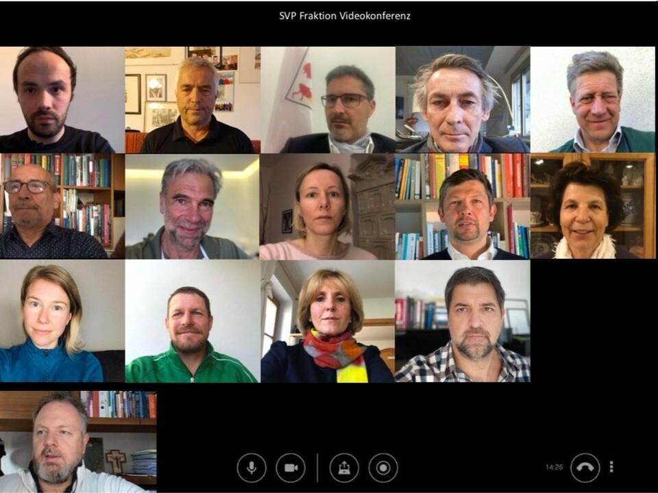 1107989_Videokonferenz-SVP-Fraktion