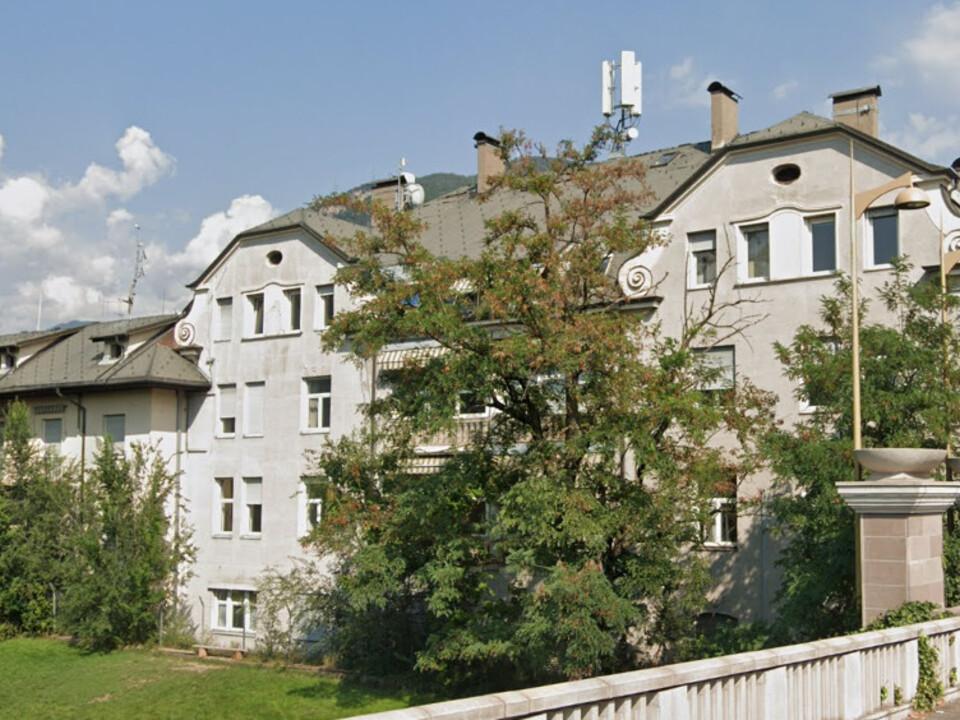 1108331_Archeologiemuseum Standortanalyse ehemalige Enel-Gelände