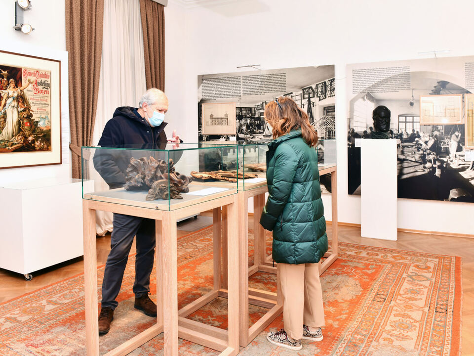 1108532_Museo-Mercantile-Bolzano---Merkantilmuseum-Bozen