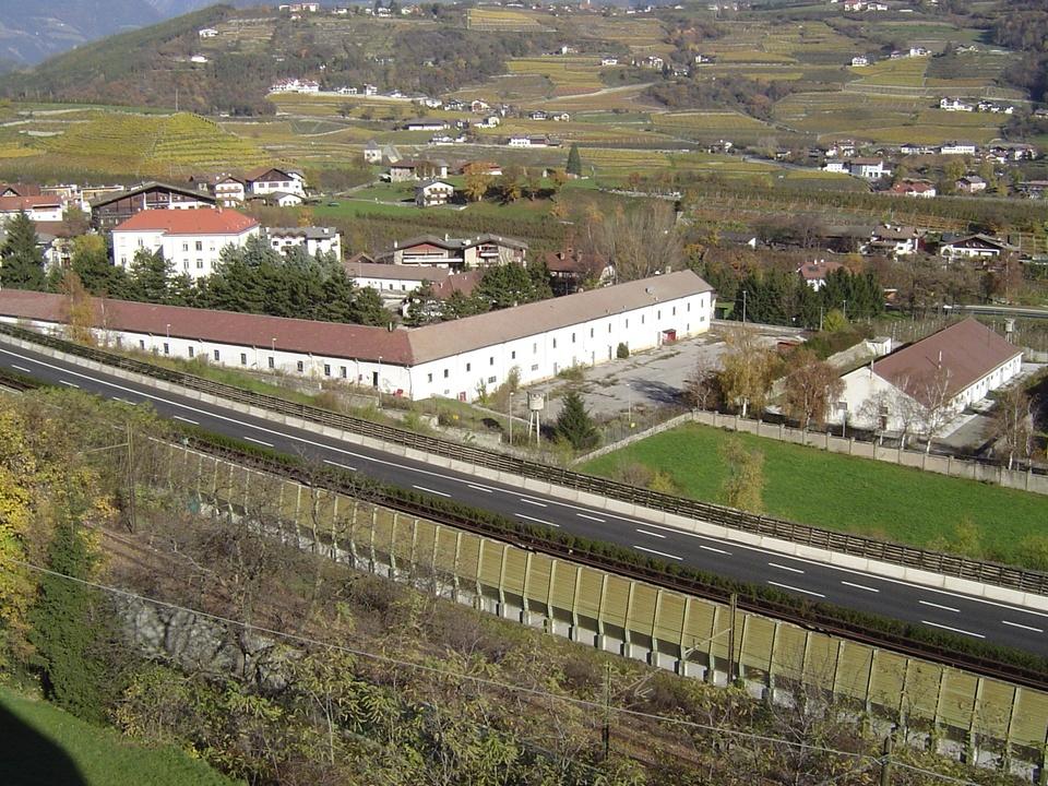 1108573_caserma-Verdone-Varna-Foto-Comune-di-Varna