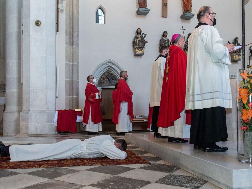 210523 Diakonweihe Roman Aukenthaler-4