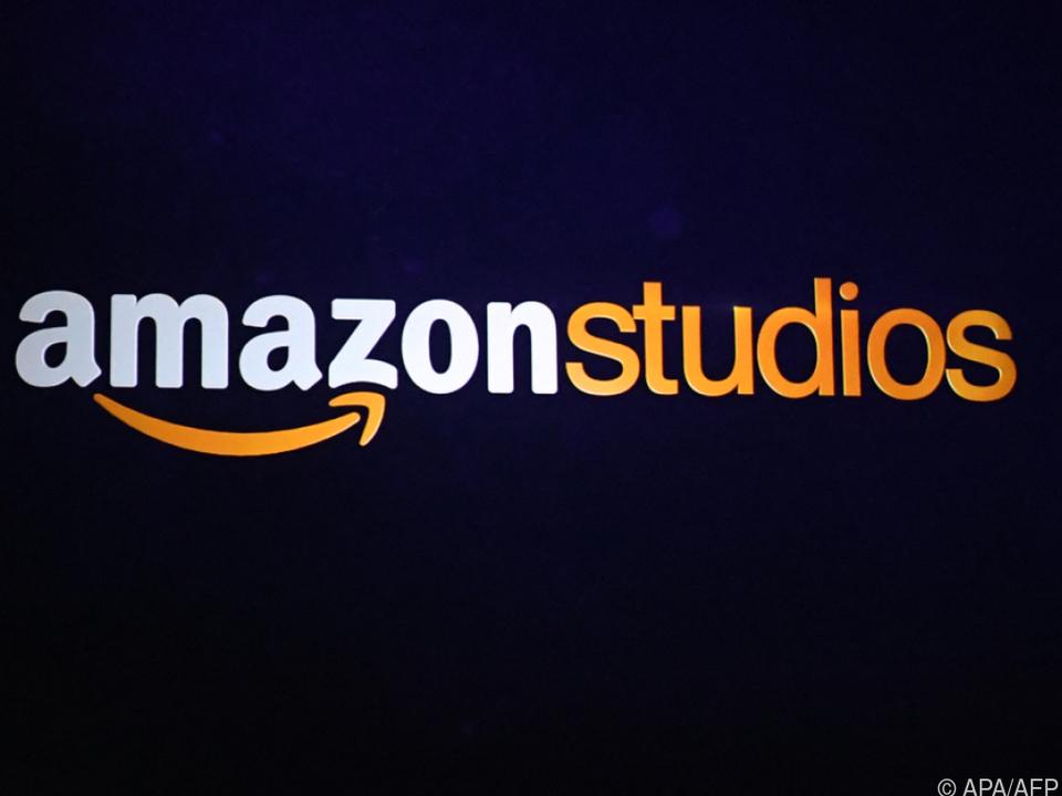 Amazon stärkt seinen Streamingdienst