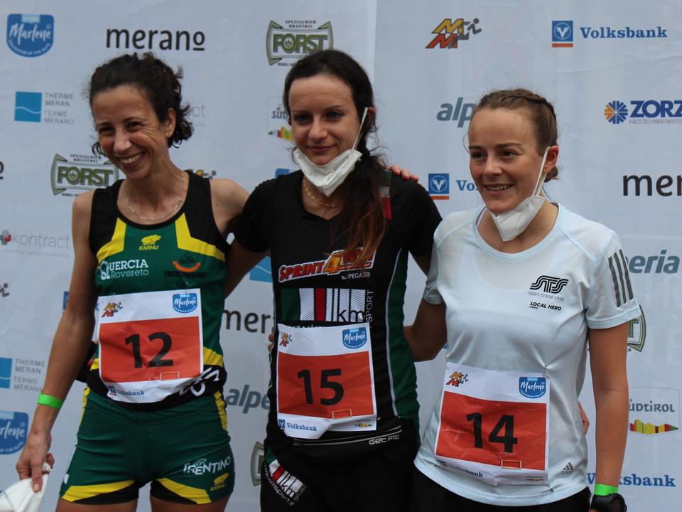Andrighettoni_Lutteri_Duerst_Half_Marathon_Meran-Algund_02_05_2021_Credits_hkMedia
